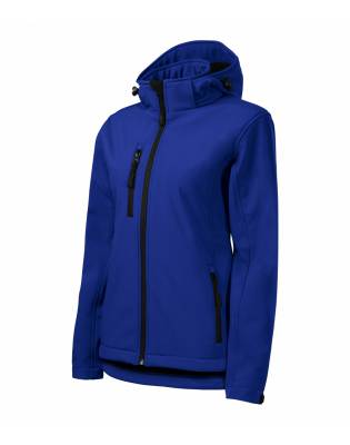 Chabrowy Softshell Performance damski