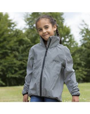 Proviz REFLECT360 Kids Outdoor Jacket